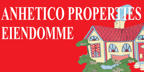 Property for sale by Anhetico Properties