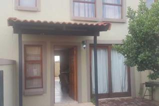 2 Bedroom Apartment / flat to rent in Heidelberg Central - Heidelberg