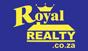 Royal Realty