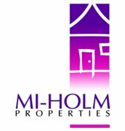Mi-Holm Properties