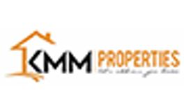KMM Properties