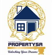 Property SA