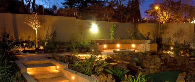 5 Outdoor Fire Pit Ideas For Summer Evening Entertaining - Garden & Outdoor, Lifestyle