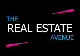 The Real Estate Avenue