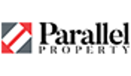 Parallel Property