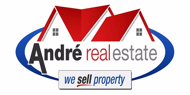 Andre Real Estate