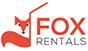 Fox Rentals