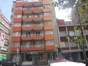 Apartment - Johannesburg