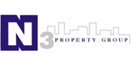 N3 Property Group