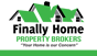 Finally Home Property Brokers