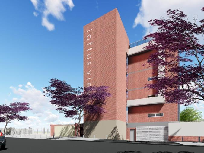 Property Development in Clydesdale