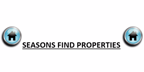 Property for sale by Seasons Find Properties