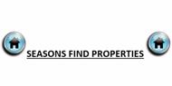 Seasons Find Properties
