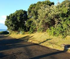 Vacant Land / Plot for sale in Cintsa East