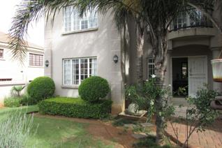 Van Wyk properties are proud to offer this fantastic spacious family double story home situated in Aerorand, Middelburg, Mpumalanga. ...