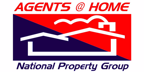 Property for sale by Agents @ Home Upington