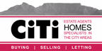 Property to rent by Citi Homes