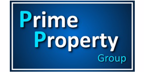 Property for sale by Prime Property Group