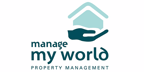 Property to rent by Manage My World