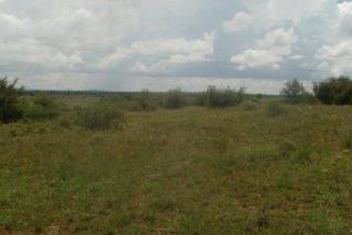 2.8 H Vacant stand for agriculture use for sale. Situated just outside Danielskuil. This vacant land is for agriculture use. It was ...