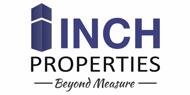 Inch Properties