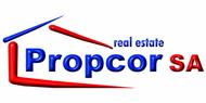 Propcor SA