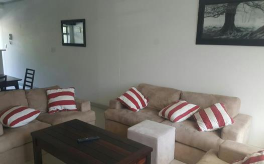 2 Bedroom Apartment / Flat to rent in Claremont