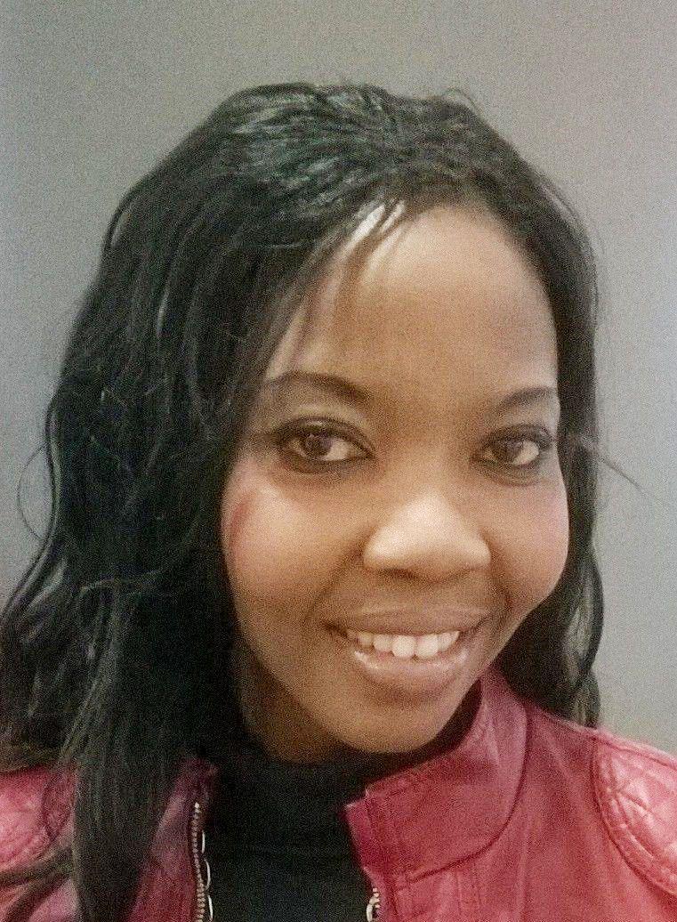 Nokwanda Ndlovu