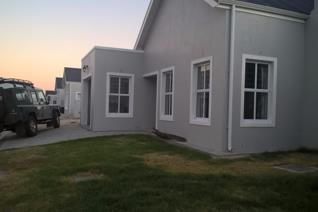 Short or Long term let.  New fully furnished house in super complex - Sundew Villas in ...