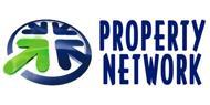 Property Network