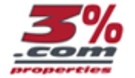 3%.Com Properties - C Van Dyk Attorneys - Benoni