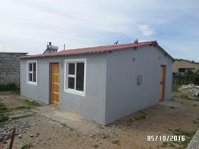 Commercial Property For Sale In Port Elizabeth