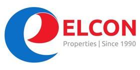 Elcon Properties