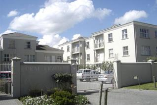 "Unfurnished Apartment To Let in Coral Road, Blouberg """" Coral Eighteen ..."