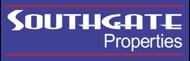 Southgate Properties - Mtunzini