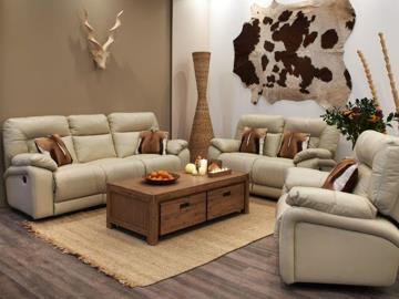 revealed 5 hot living room trends for 2017 decor lifestyle. Black Bedroom Furniture Sets. Home Design Ideas