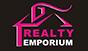 Realty Emporium