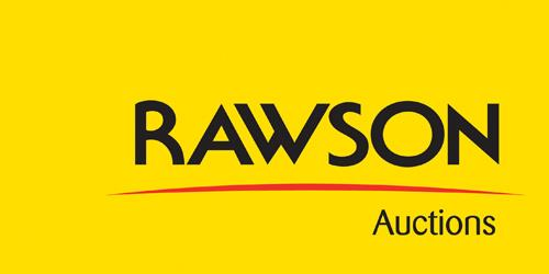 Property for sale by Rawson Properties Rawson Auctions Western Cape
