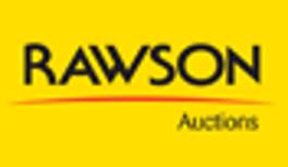 Rawson Properties Rawson Auctions Western Cape