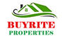 Buyrite Properties