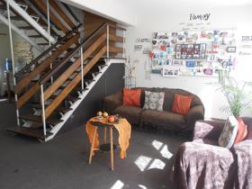 2 Bedroom Townhouse to rent in Navalsig - Bloemfontein