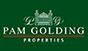 Pam Golding Properties - Southern Suburbs
