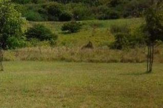 6.838 ha land well located for residential development.
