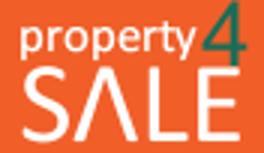 property4SALE