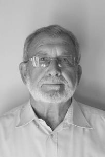 Jan Bothma