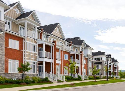 New STMA: Budget-conscious buyers to guide developers' choices