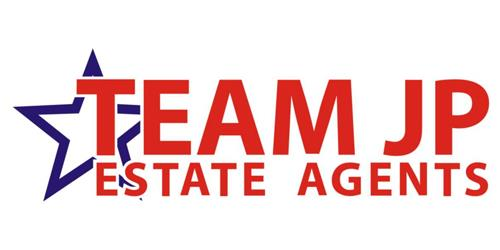 Team JP Estate Agents