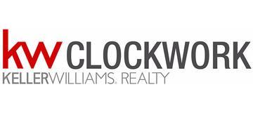 KW Clockwork Properties
