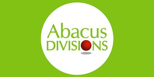 Property for sale by Abacus DIVISIONS