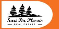 Sari Du Plessis Real Estate